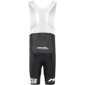 Red Cycling Products Pro Race Bib Short Kids black